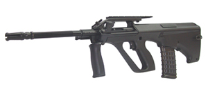 Classic Army Steyer Aug A2 AEG