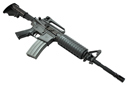 Classic Army Sportline M15A4 Carbine AEG Value Package