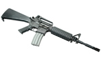 Classic Army Sportline M15A4 Tactical Carbine AEG Value Package