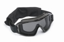 Revision Desert Locust Tactical Goggle Basic Kit