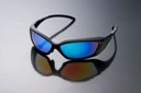 Revision eyewear hellfly sunglasses