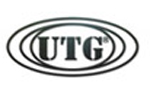 UTG / Leapers Tactical