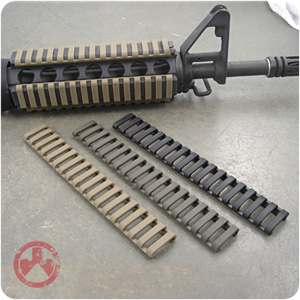 MAGPUL Ladder Rail Protector Guard Cover