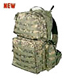 UTG Molle AEP Web 3 Day Assault Back Pack