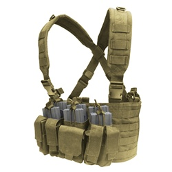 Chest Rigs Vest Armor Carriers