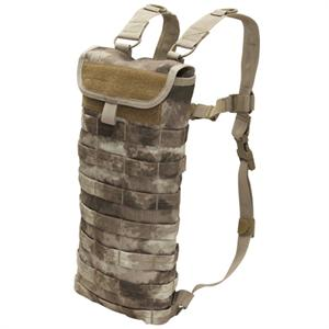 Condor OutdoorHydration Carrier A-TACS