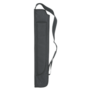 VooDoo Tactical Molle Shotgun Scabbard with attached Machete Sheath