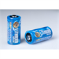 ASP Battery CR123A 3V Lithium Battery 2Pack