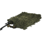 VooDoo Tactical Ghillie Blanket 4 x 6
